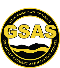 App state graduate school thesis