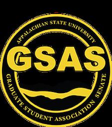 GSAS seal
